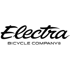 Image result for electra bicycles logo